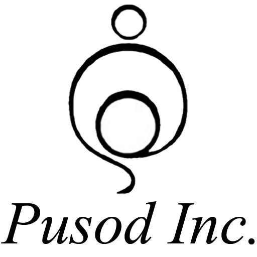 Pusod Inc.